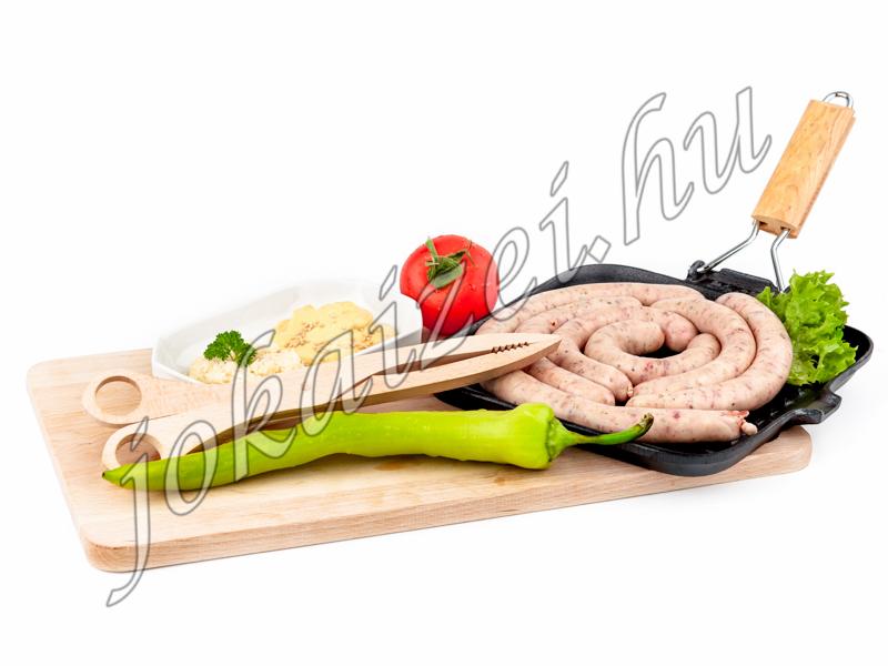 bajor-grill-kolbasz.jpg