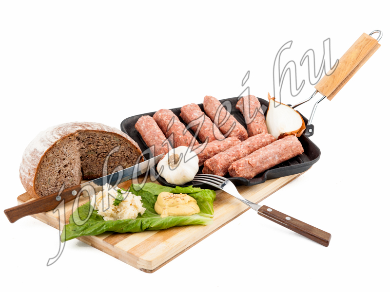 szekely-grill-miccs.jpg